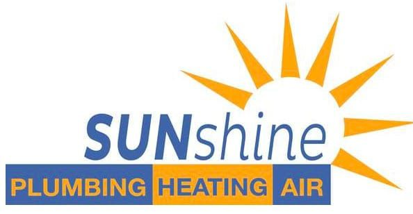 Sunshine Plumbing Heating Air