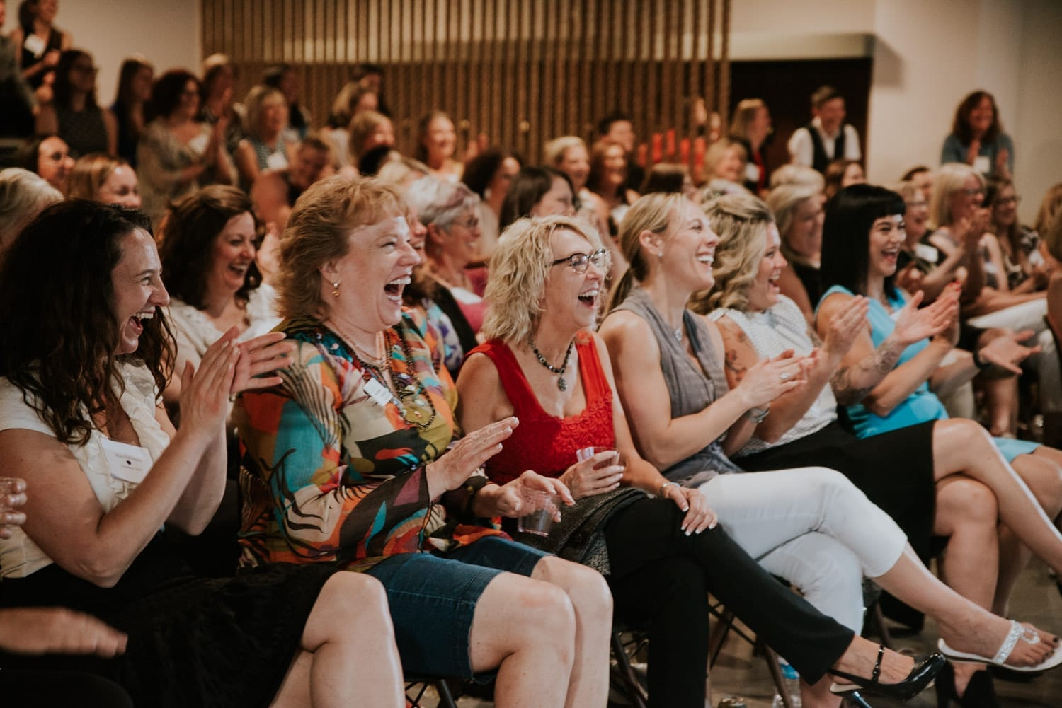 the dames connect with powerhouse business women like you!Dames #2